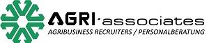 AGRI-associates Logo
